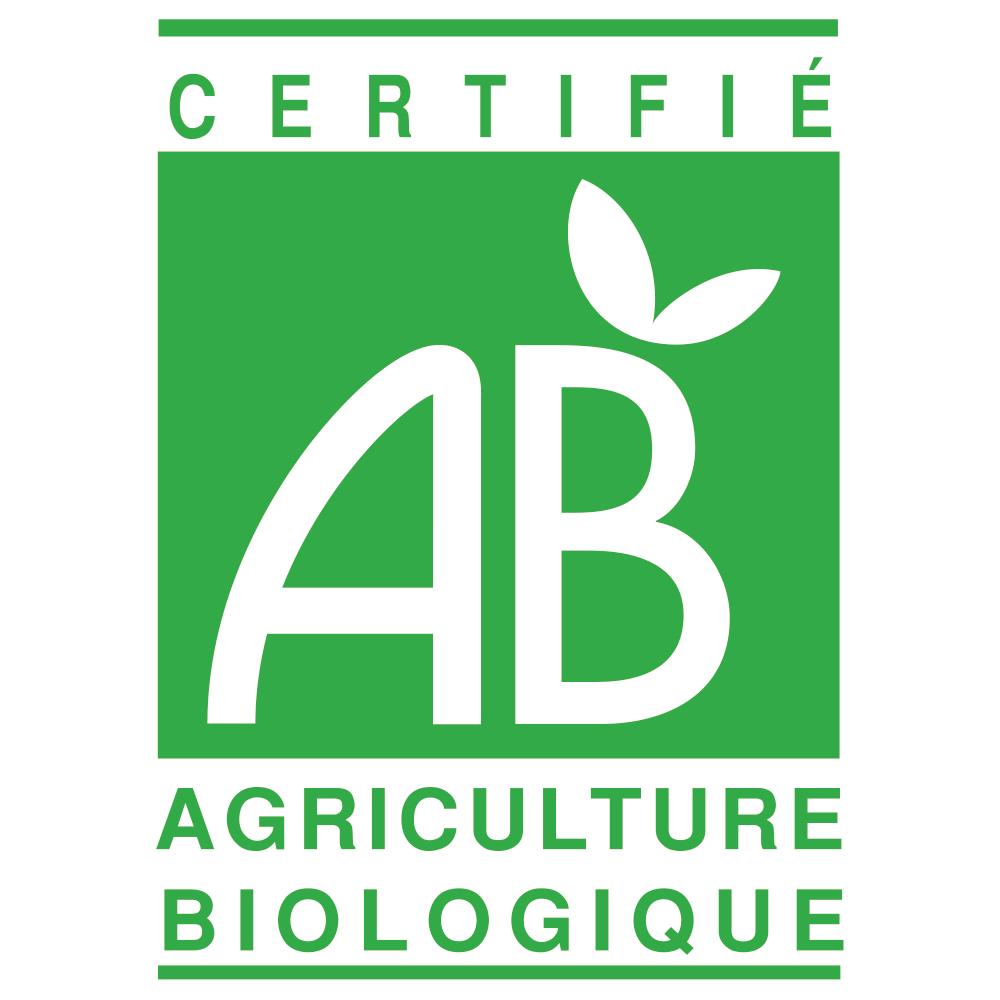Certifie-AB-LOGO