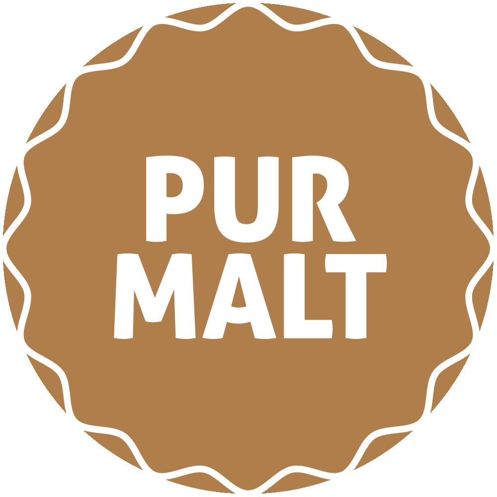 Pur-Malt-LOGO