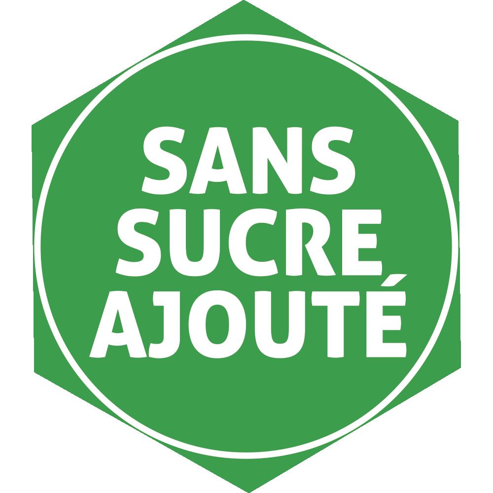 Sans-Sucre-Ajoute-LOGO