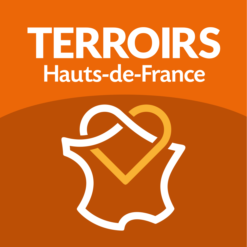 Terroir-Hauts-de-France-LOGO