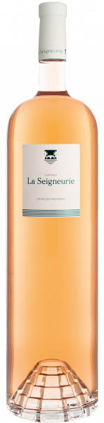 LA-SEIGNEURIE-2019-150CL-2