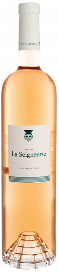 LA-SEIGNEURIE-2019-75CL